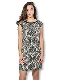 LAVAND - Vestido - Vestidos - para mujer