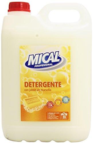 mical-profesional-detergente-con-jabon-de-marsella-para-lavar-a-mano-5-l