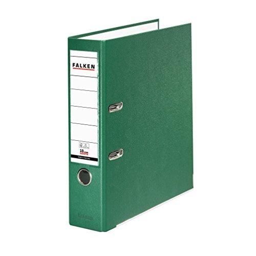 Planungstafel Bestseller