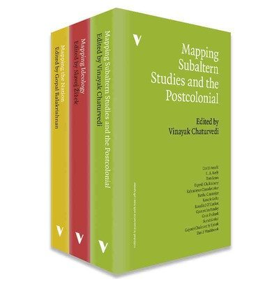 """postcoloniality and subaltern studies studies done regardi University of são paulo school of philosophy, letters and humanities department of political science """"is there a subaltern political thought a study on the subaltern studies: 1982-2000"""" camila massaro de góes keywords: subaltern studies, marxism, post-colonialism with supervision of prof."""