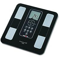 Tanita Körperanalysewaage, portabel, 9 Messbereiche preisvergleich bei billige-tabletten.eu