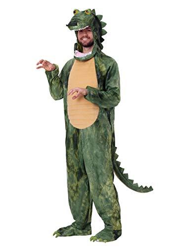 - Gator Kostüme