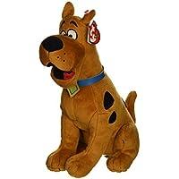 Scooby Doo - TY Beanie 11