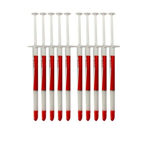 5pcs-1g-thermal-grease-heatsink-compound-paste-cpu-vga-n-high-quality-conductive-heatsink-plaster