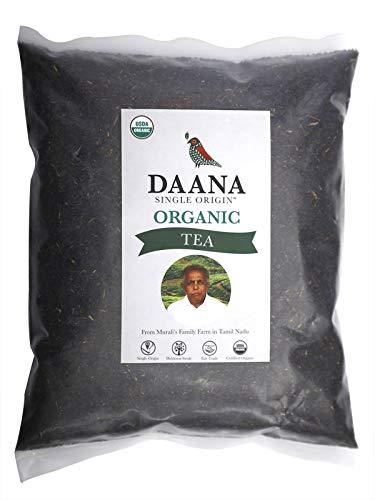 Daana-Premium-Organic-Tea-Single-Origin