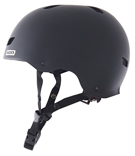 Ion Wakeboard Helm Hardcap 3.1 Helmet