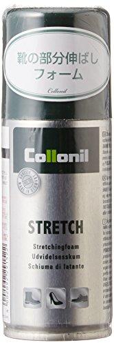 Collonil Stretch Dehnungsschaum 100ml -