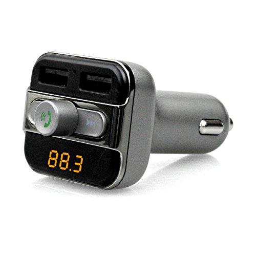 fm-transmitter-komrt-wireless-bluetooth-auto-ladegert-mp3-player-mit-led-display-dual-usb-ports-ausg