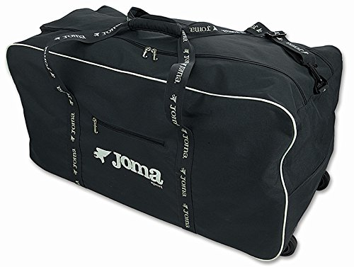 Joma - Bolsa utillero Ruedas Team Travel