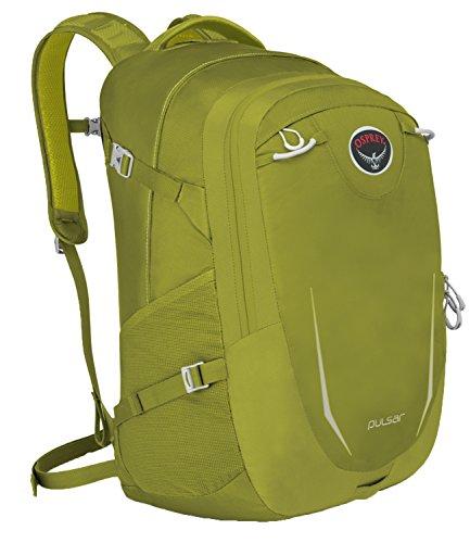 Osprey Packs Pulsar Daypack