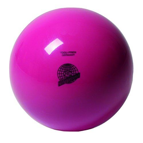 Togu Gymnastic Fig – Exercise Balls & Accessories