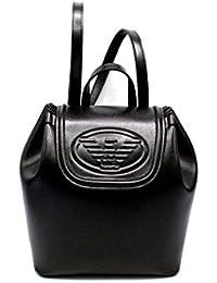 54300fe5a0 Amazon.it: Emporio Armani - Borse a zainetto / Donna: Scarpe e borse