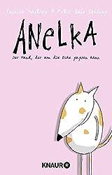 Anelka: Der Hund, der um die Ecke pupsen kann