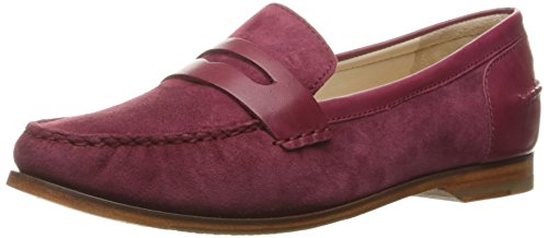 cole-haan-mujer-pinch-grand-mocasines