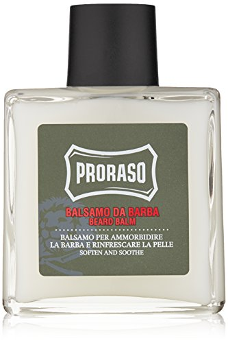 proraso-beard-balm-100-ml