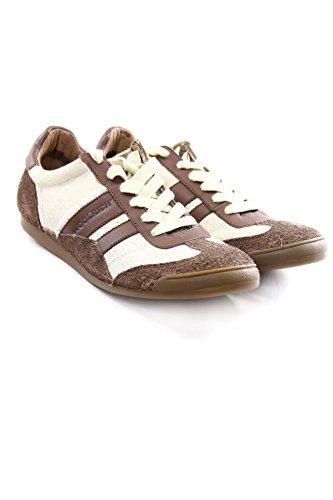 woolrich-leather-canvas-sneakers-mod-swipe-wscal0116-uk8-eu42-27cm