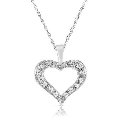 adorable-1-10ct-diamond-heart-pendant-10k-white-gold-with-5r-complementary-chain-by-nissoni-jewelry