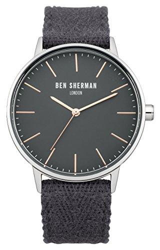 ben-sherman-herren-armbanduhr-analog-quarz-wb009ea