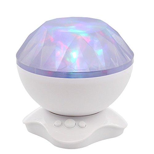 mkqpower-aurora-borealis-soffitto-proiettore-con-altoparlanti-stereo-integrati-cambia-colore-lampada