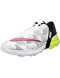 Nike FI Flex Sneaker