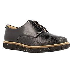 Clarks Glick Darby Zapatos...