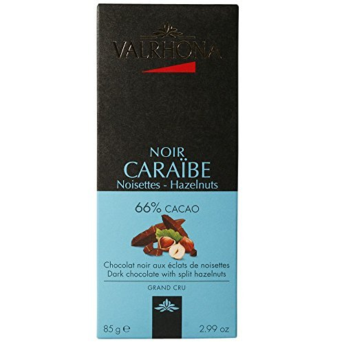 valrhona-dark-chocolate-and-hazelnut-bar-85g