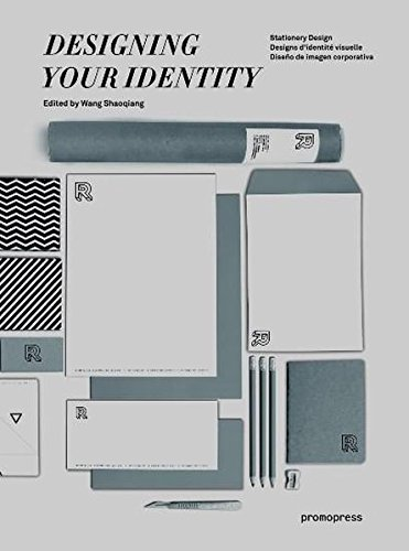 Designing Your Identity: Stationery Design