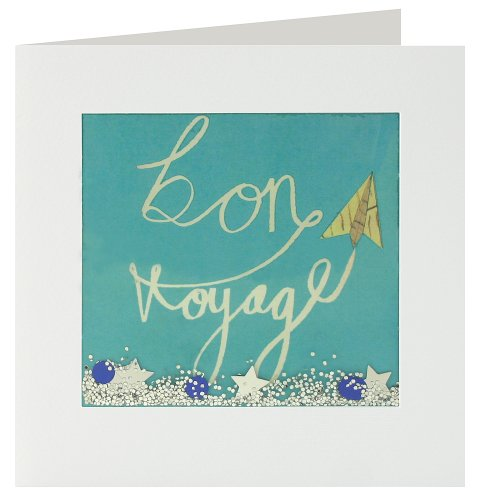 james-ellis-shakies-paper-plane-bon-voyage-card