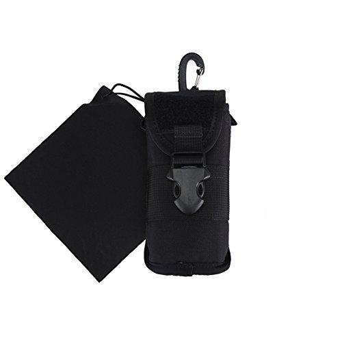 Persol - Vêtements et accessoires   Homme   Accessoires   Lunettes ... 2a05e8c1f0b0