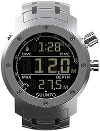 Suunto SS014527000 Elementum Terra Watch (Grey/Aqua)