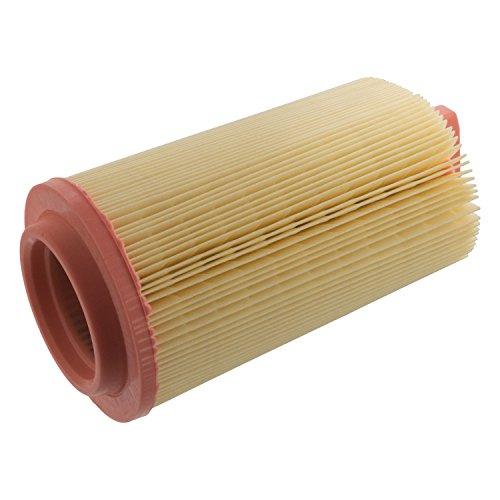 Preisvergleich Produktbild febi bilstein 39751 Luftfilter / Motorluftfilter,  1 Stück