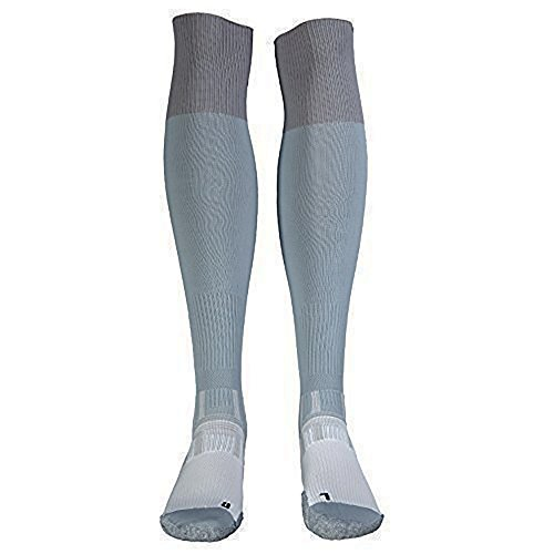 Nike RFU Rugby Football Union Socken Stutzenstrumpf Grey