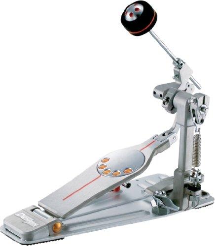 Eliminator Demon Drive Pedal für Schlagzeug Basstrommel (Pearl Demon-pedale)