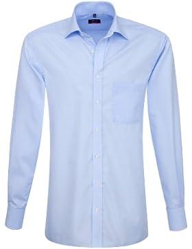 MODERN FIT Hemden, 39 von eterna