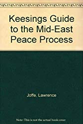 Keesings Guide to the Mid-East Peace Process
