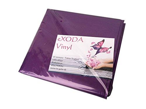 protections-en-cas-dincontinence-draps-aleses-protege-matelas-lilas-200x230cm-protections-en-cas-din