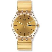 reloj swatch mujer suokb