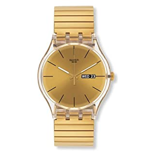 Reloj Swatch – Mujer SUOK702A