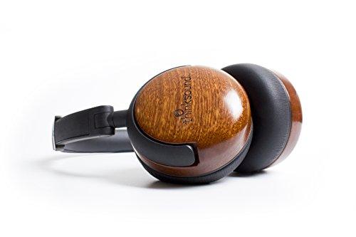 Sol Republic Ear Tips Large L Medium M Small S XS  2 Sets//4pcs Head Phone Covers