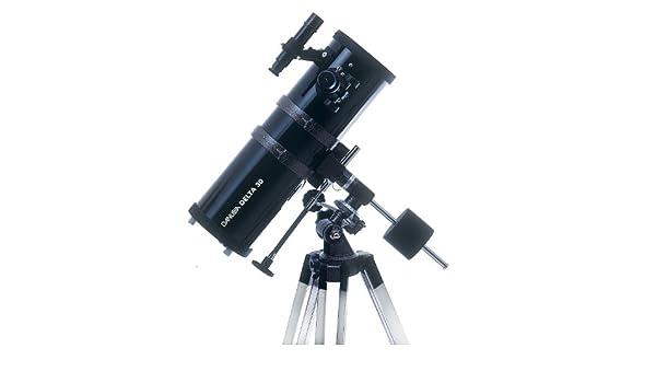 Danubia delta 30 catadioptric reflector astro telescope: amazon.co