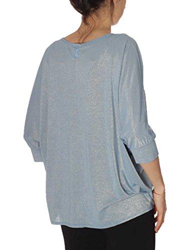 DEHA - T-shirt - Femme taille unique 34508