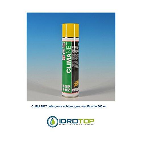 detergente-per-climatizzatori-in-bombola-600ml-per-pulizia-filtri-e-split