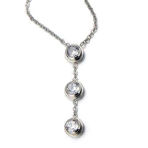 y-forma-collana-4mm-zirconi-solitario-pendente-da-donna-acciaio-inossidabile-43cm