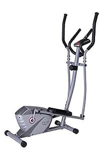 Weslo EB 50 Vélo elliptique