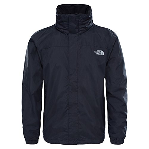 The North Face M Resolve Jacket Chaqueta  Hombre