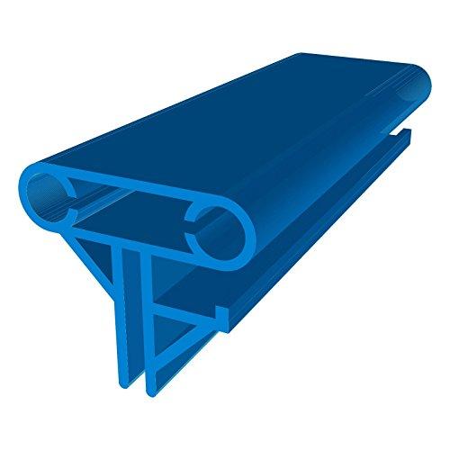 Paradies Pool GmbH 501321601
