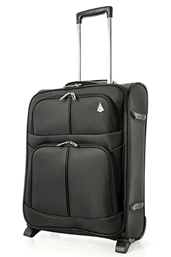 Last week Suitcases & Travel Bags - Best Reviews Tips