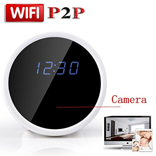 oumeiou-p2p-wifi-h264-1080p-spy-video-camera-mini-alarm-clock-real-time-viewing-recorder-home-office