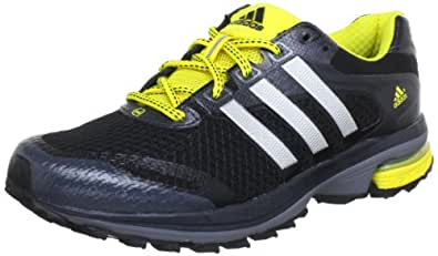 adidas Supernova Glide 5 M ATR Trail Running Shoes Mens