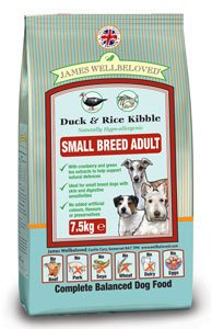 ellbeloved-Dog-Food-Adult-Small-Breed-Duck-and-Rice